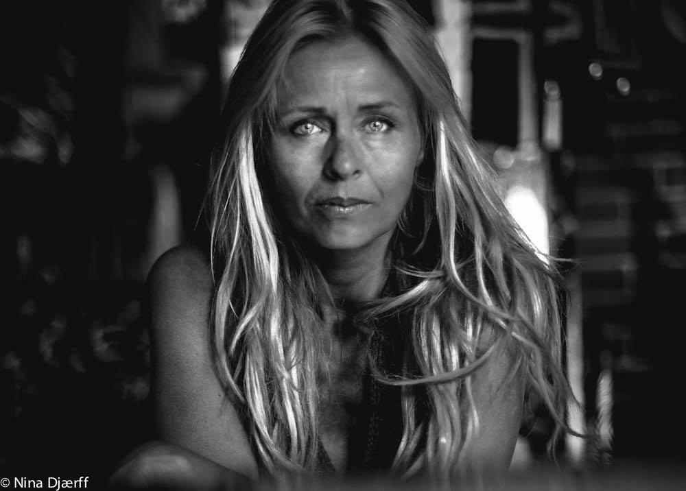 Nina Djaerff